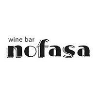 Wine Bar nofasa(ノファサ)
