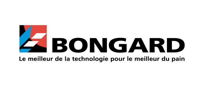 ボンガード