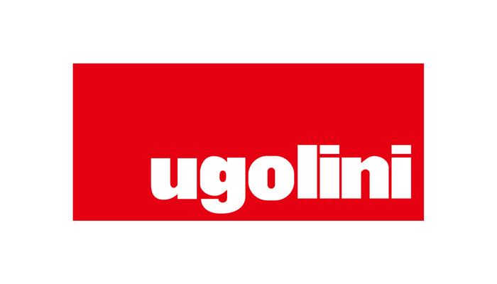 ウゴリーニ