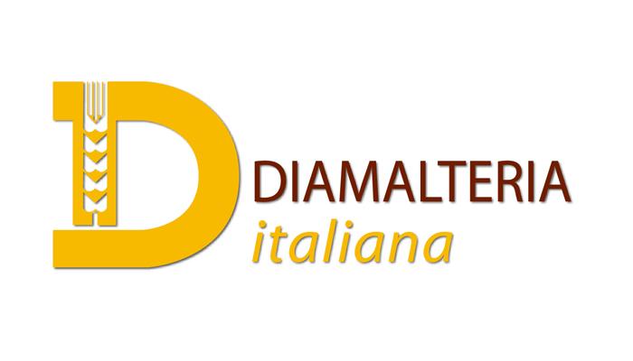 ディアマルテリア・イタリアーナ