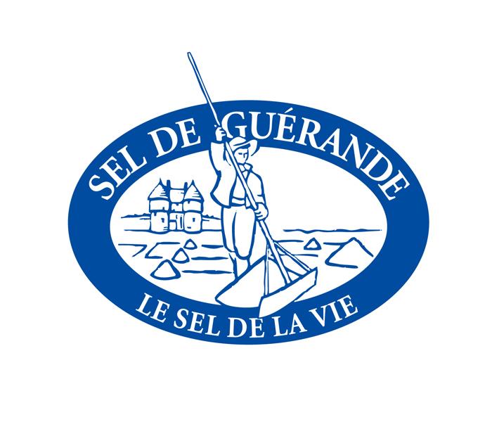サリーヌ・ドゥ・ゲランド