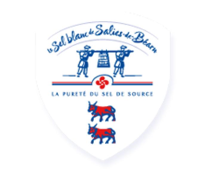 サリス ド ベアルヌ