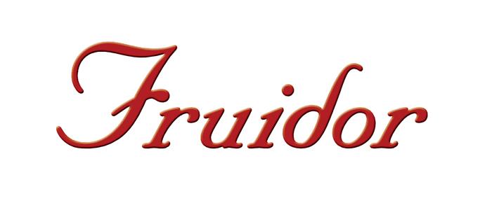 フリュイドール