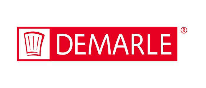 ドゥマール