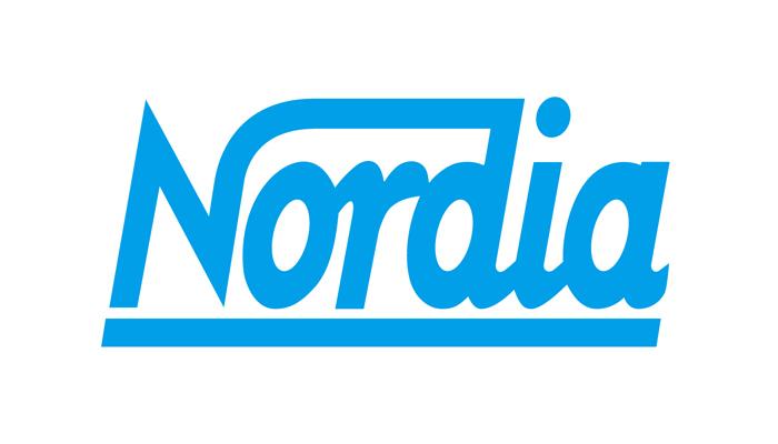 ノルディア