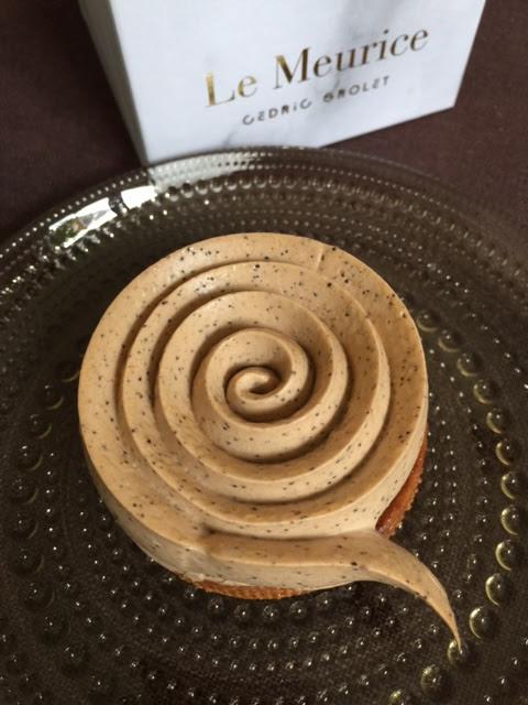 タルト・カフェ