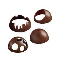 チョコレートユニバース