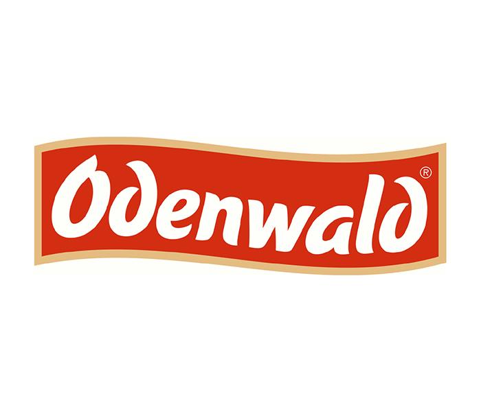 オデンワルド
